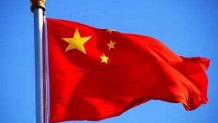 Çin'den büyük faiz indirimi
