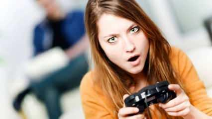 Evde karantinadayken oynanabilecek ücretsiz oyunlar
