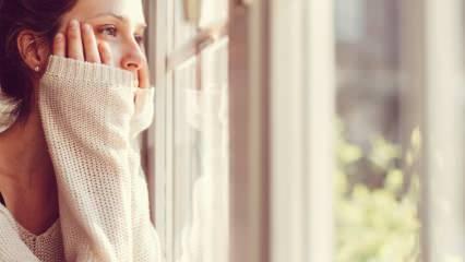 Evdeki karantina günleri nasıl geçirilmeli? Karantinadayken can sıkıntısını geçiren işler