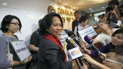 Filipinler'in Lübnan Büyükelçisi koronavirüs nedeniyle hayatını kaybetti