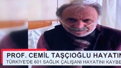 Halk TV'nin sağlık çalışanları üzerinden yaptığı algı operasyonuna inceleme