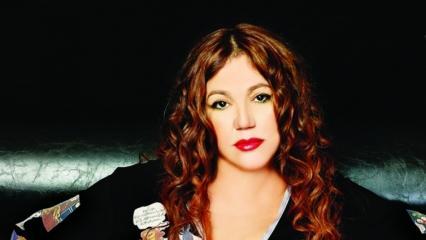 Nazan Öncel'den 'koronavirüse yakalandı' iddialarına yanıt geldi!