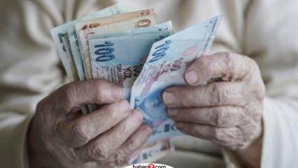 Emekli ikramiyeleri ayın kaçında ödenecek?