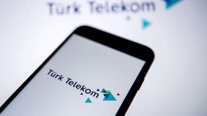 Türk devinden 40 milyon TL bağış!