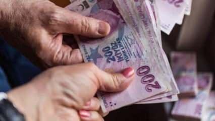 Evden işsizlik maaşı nasıl alınır? PTT evde işsizlik maaşı başvurusu..
