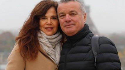 Eşiyle koronavirüsü yenen turizmci Galip Gür'den
