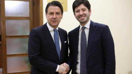 İtalya'dan yeni 'koronavirüs karantinası' kararı