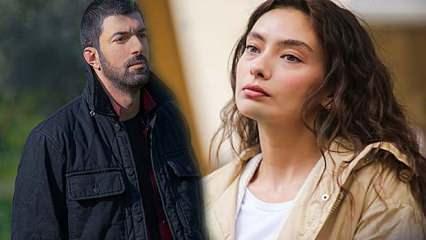Sefirin Kızı 16.bölüm fragmanıyla ekrana döndü mü: Sevilen dizinin yayın tarihi belli mi?