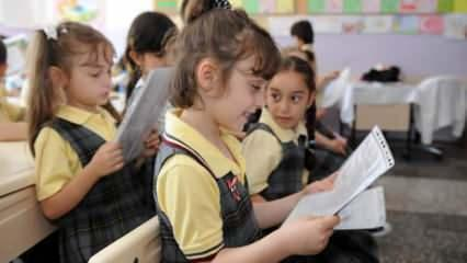 Bakan Selçuk'tan son dakika yaz tatili açıklaması: Okullar 2 ay açık olacak mı?