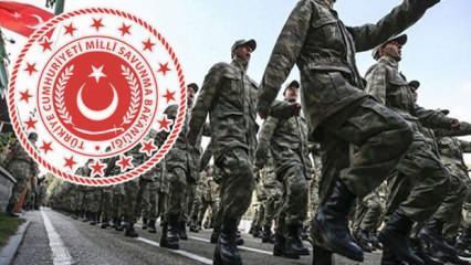 Bedelli askerlik uzaktan eğitim ile mi yapılacak?