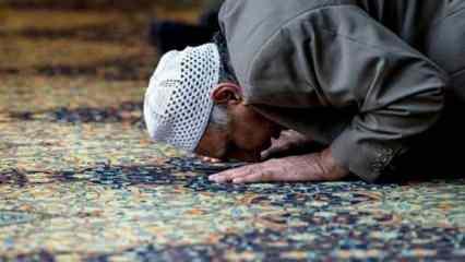 Ramazan'da hangi namazlar kılınmalı nasıl ibadet edilmeli? Ramazan ayında zikir çekmek...