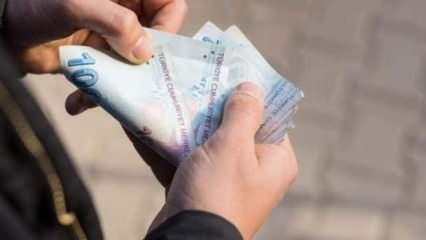Sosyal yardım ödemesi ne zaman verilecek? 2. ve 3. faz ödemeleri..