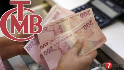 24 Nisan Cuma günü EFT işlemi yapılacak mı? Cuma günü bankalar açık mı?