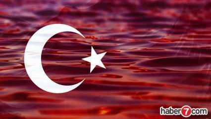 İstiklal Marşı 2 kıtası ve sözleri oku: Mehmet Akif Ersoy'un yazdığı İstiklal Marşı iki kıtası