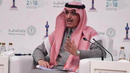 Petrol fiyatları Suudi Arabistan'ı vurdu: Bir ilk yaşanacak! Yeni dönem başladı