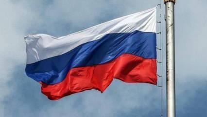 Petrol eksiye düştü Rusya'dan ilk açıklama geldi! 'Kıyamet' değil