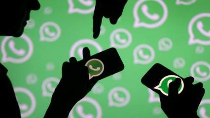 WhatsApp'ın yeni özelliği beta sürümde ortaya çıktı