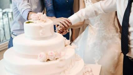Düğün salonları ne zaman açılacak? Düğünler için yasak ne zaman kalkacak?