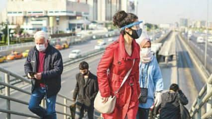 Türkiye, normalleşme sürecine odaklandı