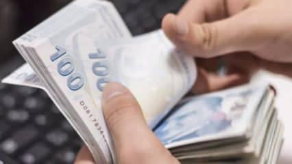 En düşük faizle bayram kredisi veren bankalar!