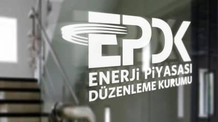 EPDK'dan akaryakıt sektörüne son uyarı!