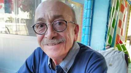 Ünlü oyuncu Sükan Kahraman hayatını kaybetti