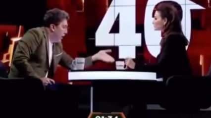 Büyük kavga çıkartacak itiraf! Emre Kınay, Akşener'le aralarındaki konuşmayı ifşa etti