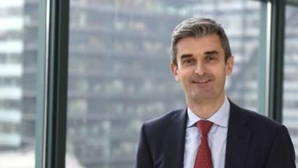 EBRD'den Türkiye açıklaması: Yüzde 6 büyüme bekliyoruz