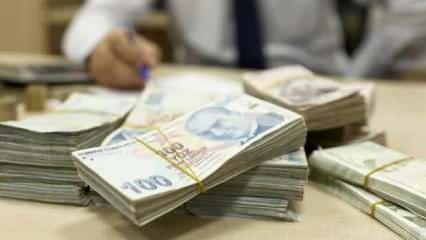 En düşük faizle 3 ay ertelemeli bayram kredisi veren bankalar!