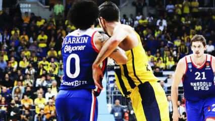 Hidayet Türkoğlu açıkladı! 'Ligler sonlandırıldı'