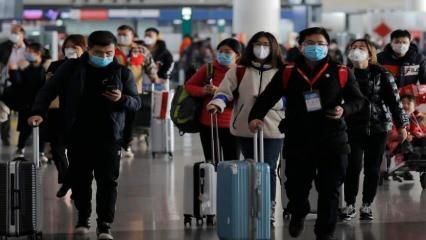 İspanya, yurt dışından gelenlere 15 gün karantina uygulayacak