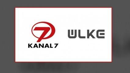 Kanal 7 grubunun o açıklaması: Geri adım değil, aksine ileri bir adım