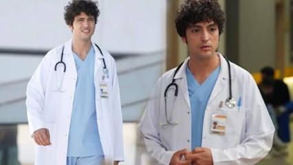 Mucize Doktor ekibinde yer alan Taner Ölmez'den çok konuşulacak 'Yapımcılara direndim' itirafı!