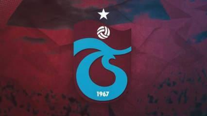 Trabzonspor'dan açıklama: CAS'a gideceğiz!