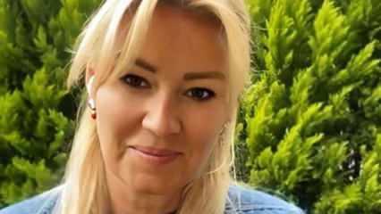 Pınar Altuğ'u deli edecek sözler! Takipçileri rahat bırakmıyor