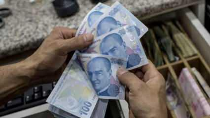 Bakan Pekcan açıkladı: Yeni pazara girene 5 yıl destek