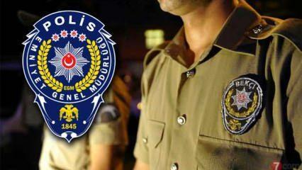 Bekçi alımı başladı mı? Polis Akademisi bekçi alımı 2020 başvuruları ne zaman başlayacak?