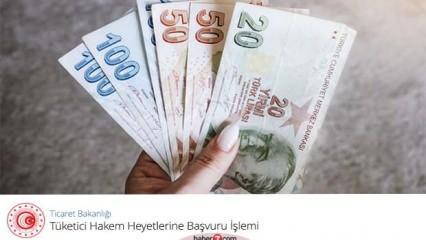 Okul servisi ücreti nasıl geri alınır? CİMER'den açıklama yapıldı!