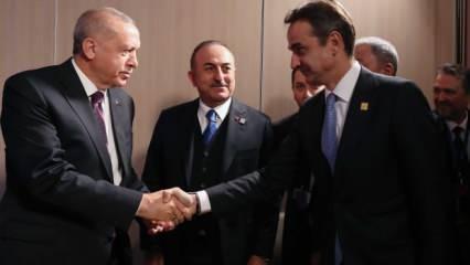 Türkiye o toplantıda itaat kokusu aldı: Erdoğan 'ineriz' dedi ama o çıkıp da 'Hayır' diyemedi