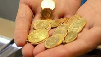Altın ve dövizi olanlar dikkat! İşte vergi düzenlemesi hakkında bilinmesi gerekenler