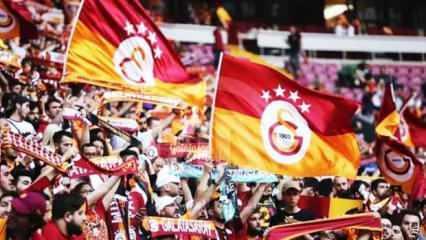 Galatasaray'dan sağlık çalışanlarına jest