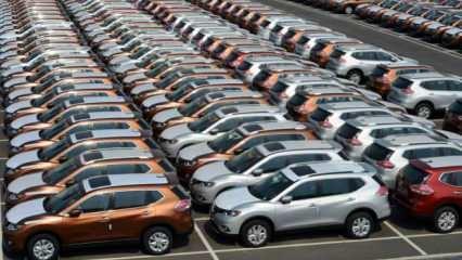 Nissan'dan yeni büyüme hamlesi!