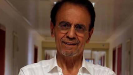 Prof. Dr. Ceyhan: Yüzerken mesafeyi korumak lazım