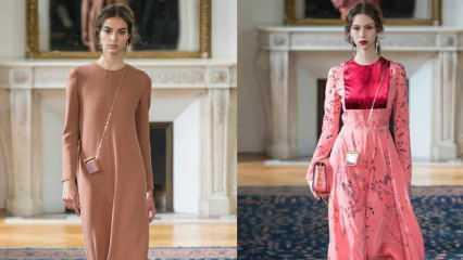 Rami kumaş nedir? Rami kumaşlı kıyafetler ve özellikleri