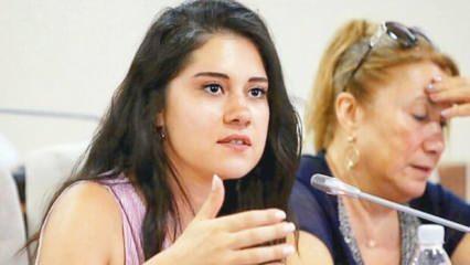 CHP'de skandalların ardı arkası kesilmiyor! Erdoğan'a küfredene terfi