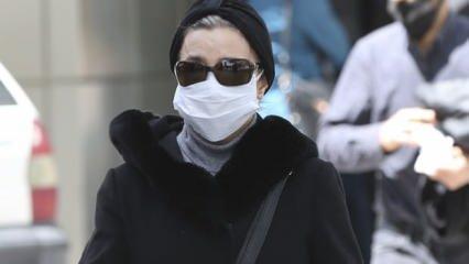 2 ilimizde daha maske zorunluluğu getirildi