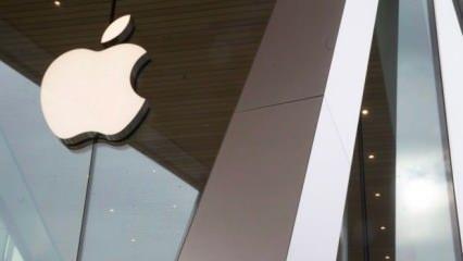 Apple'dan önemli Türkiye açıklaması
