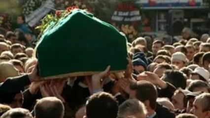 Rüyada abinin öldüğünü görmek ve ağlamak neye işaret? Rüyada abinin ölüp dirildiğini görmek...