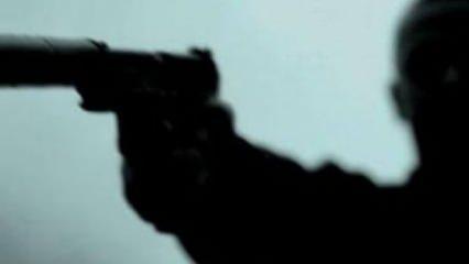 Rüyada kadın öldürmek nasıl yorumlanır? Rüyada silahla kadın öldürmek kötüye mi işaret?