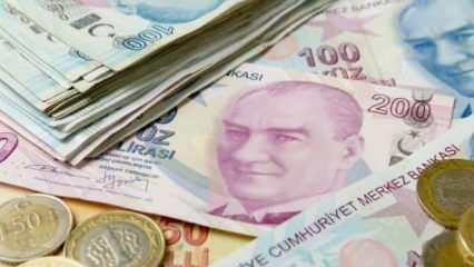 Rüyada para görmek kötüye mi yorulur? Rüyada para görmek nasıl tabir edilir?
